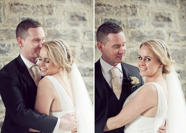 michelle_prunty_photography_real_Wedding_ireland (17)