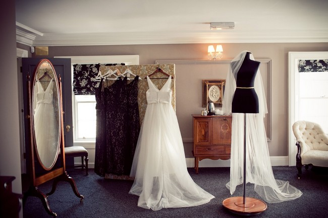 michelle_prunty_photography_real_Wedding_ireland (25)