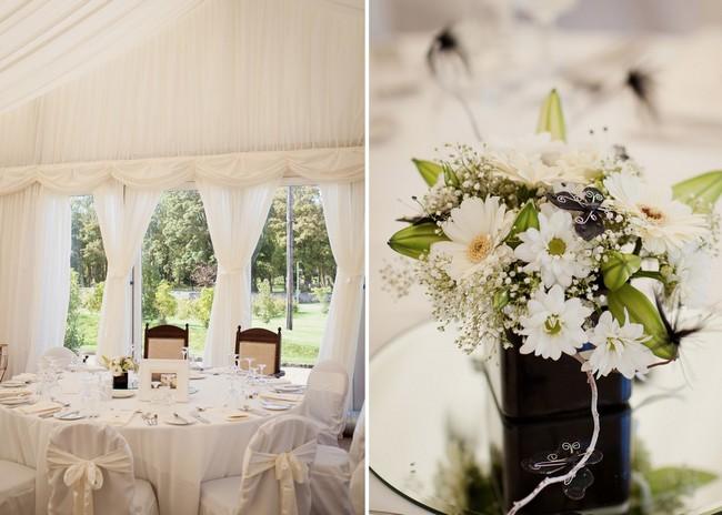 michelle_prunty_photography_real_Wedding_ireland (3)