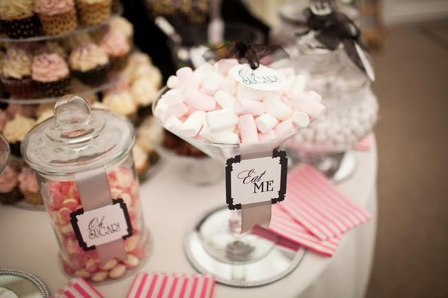 michelle_prunty_photography_real_Wedding_ireland (39)