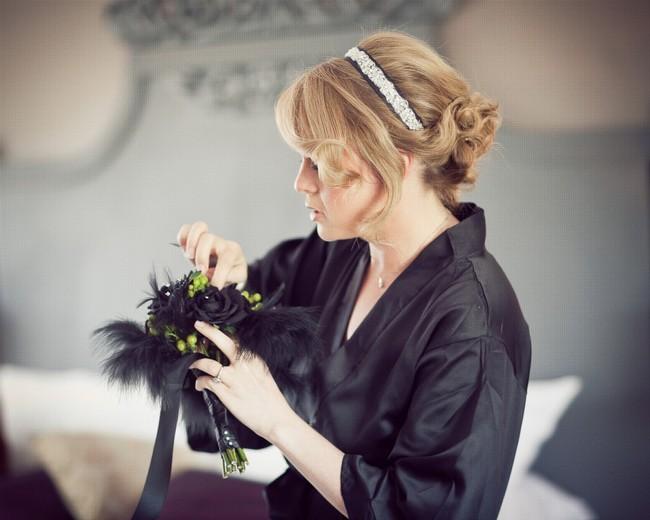 michelle_prunty_photography_real_Wedding_ireland (48)