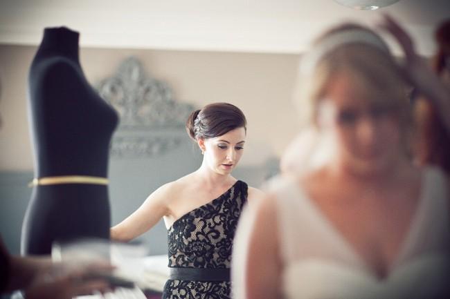 michelle_prunty_photography_real_Wedding_ireland (49)