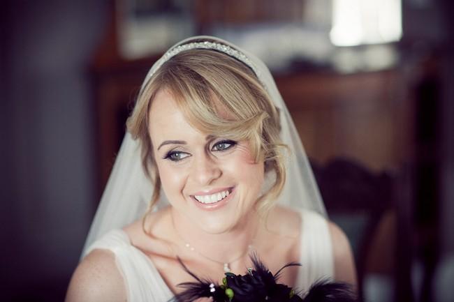 michelle_prunty_photography_real_Wedding_ireland (53)