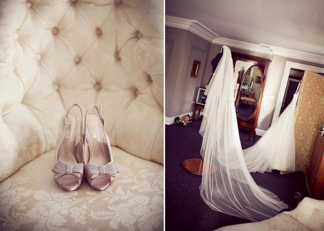 michelle_prunty_photography_real_Wedding_ireland (6)