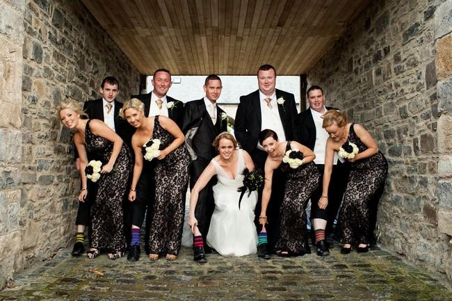 michelle_prunty_photography_real_Wedding_ireland (62)