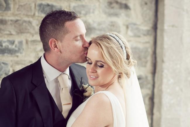 michelle_prunty_photography_real_Wedding_ireland (64)